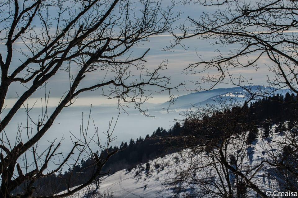 Ski, bob et photos…